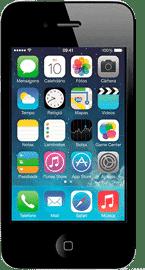 reparation iphone 4s