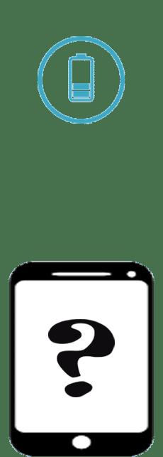 reparation batterie ipad-autre