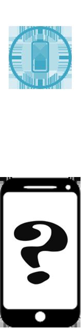 reparation batterie autres smartphones